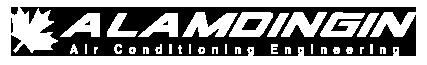 logo-ALSD-1